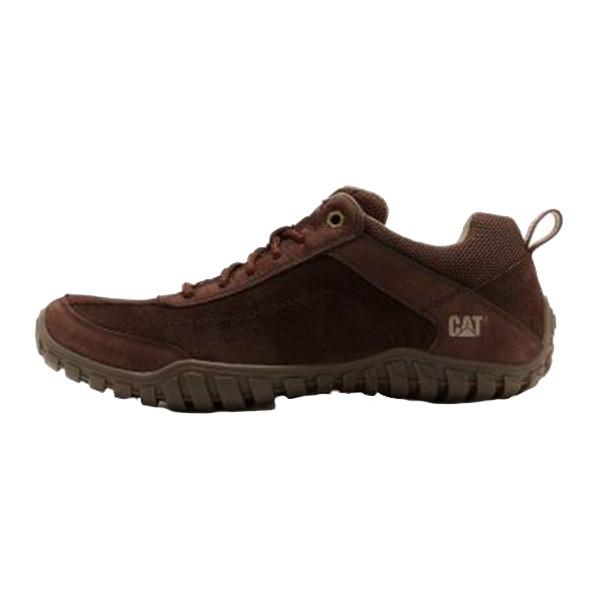 کفش پیاده روی مردانه کاترپیلار مدل 721360