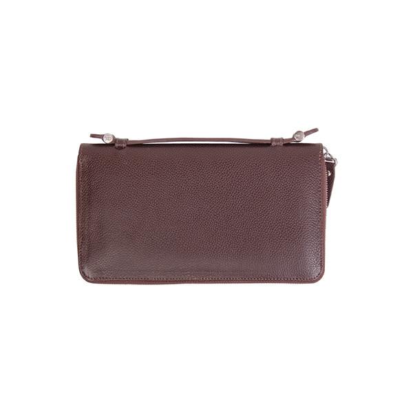 کیف پولمردانه پاندورا مدل B6016