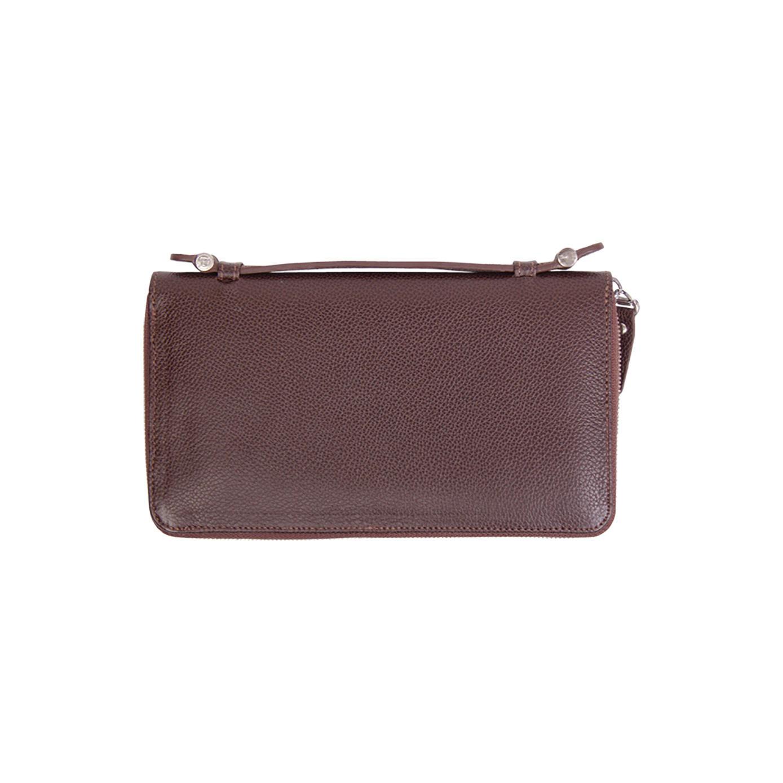 کیف پولمردانه پاندورا مدل B6016 -  - 1