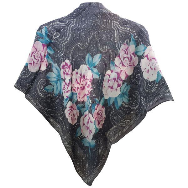 روسری زنانه مدل 89