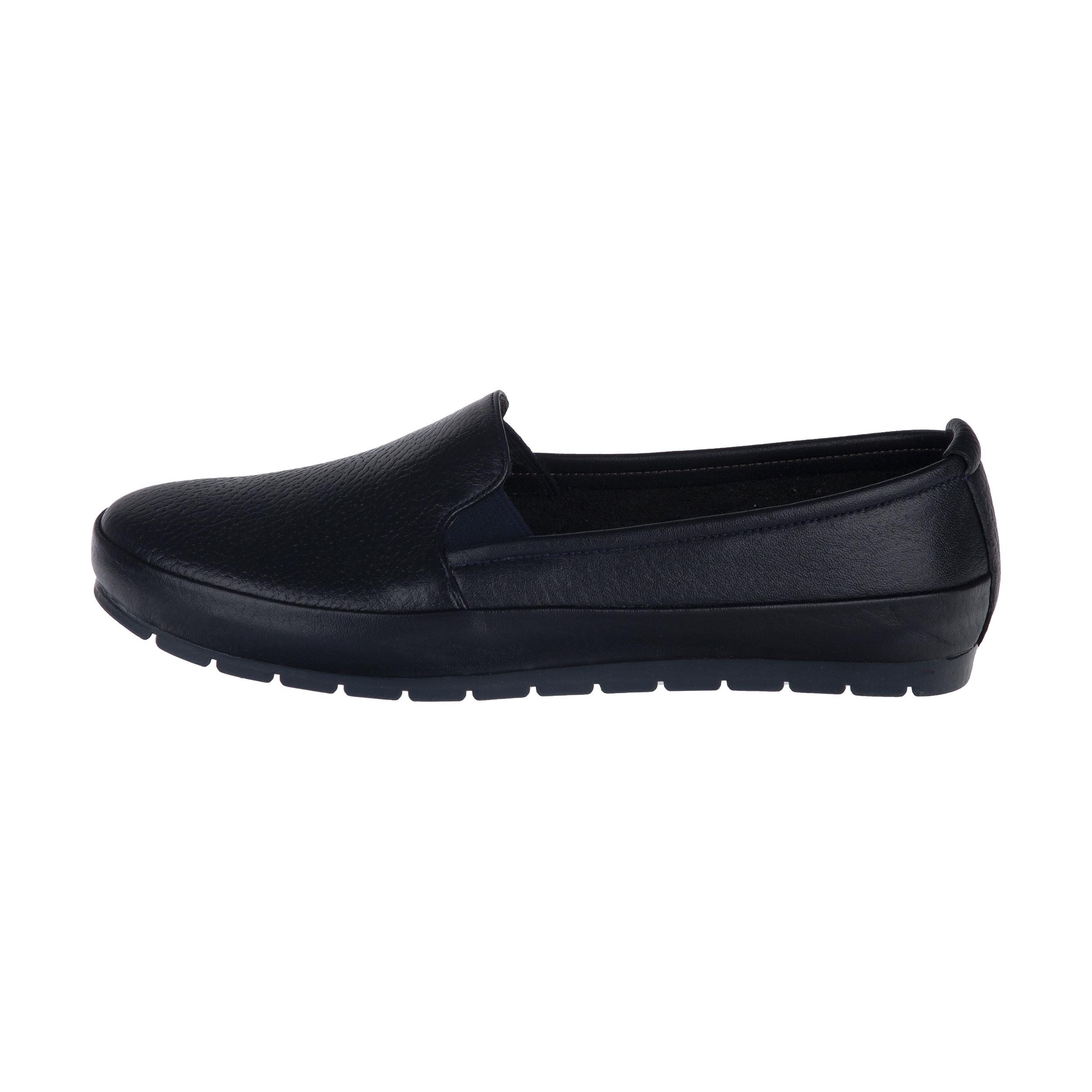 کفش روزمره زنانه بلوط مدل 5313A500103