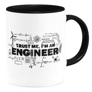 ماگ مدل مهندسی