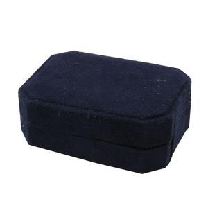 جعبه جواهرات مدل نیم ست کد SH-02