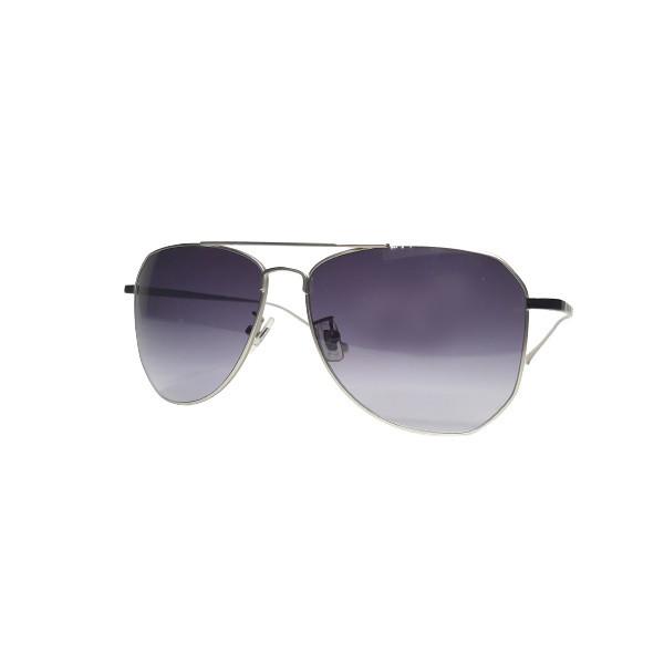 عینک آفتابی هوگو باس مدل HB1064