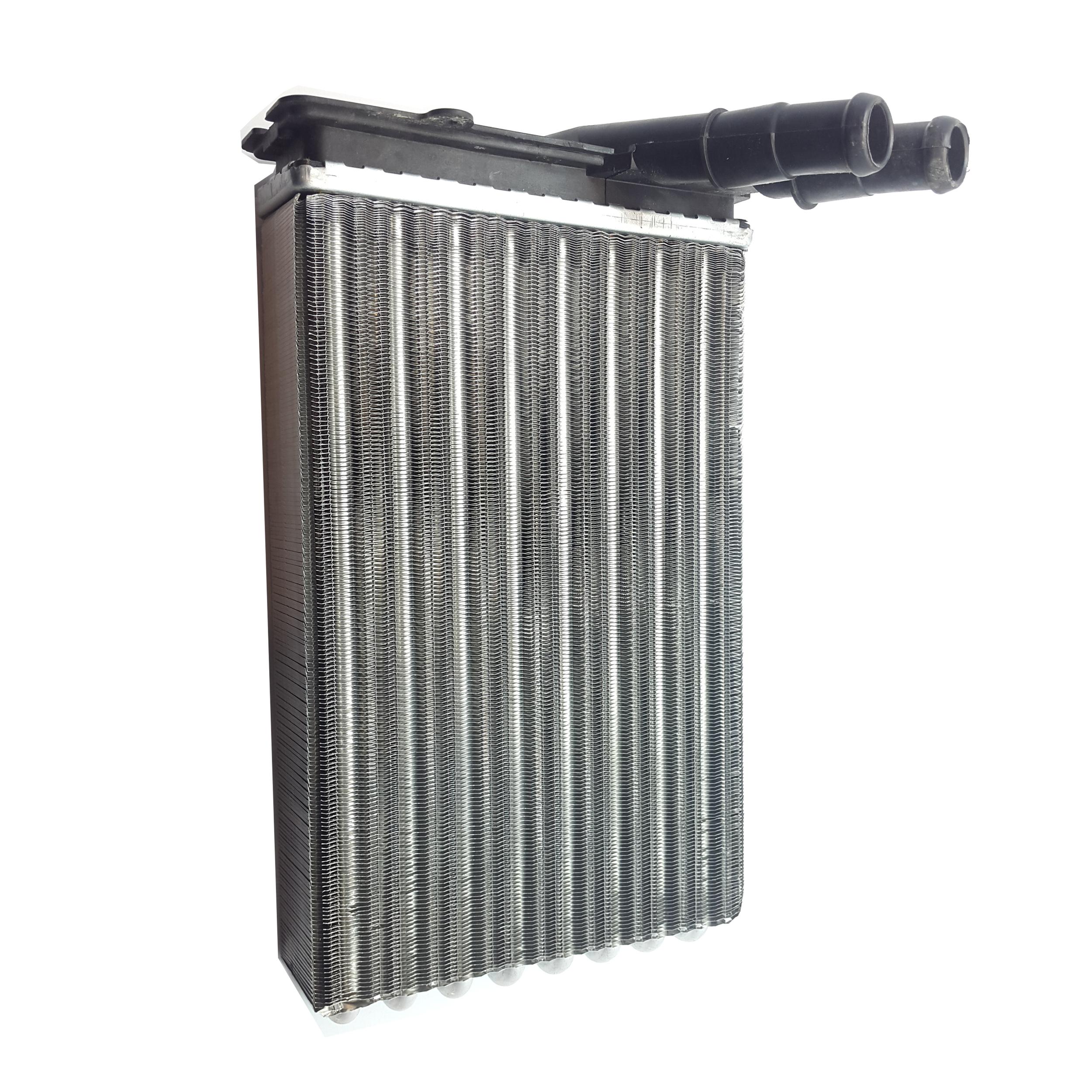 رادیاتور بخاری کد A11-8107023 مناسب برای ام وی ام 315