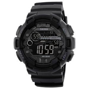 ساعت مچی دیجیتال مردانه اسکمی مدل 1243M-NP