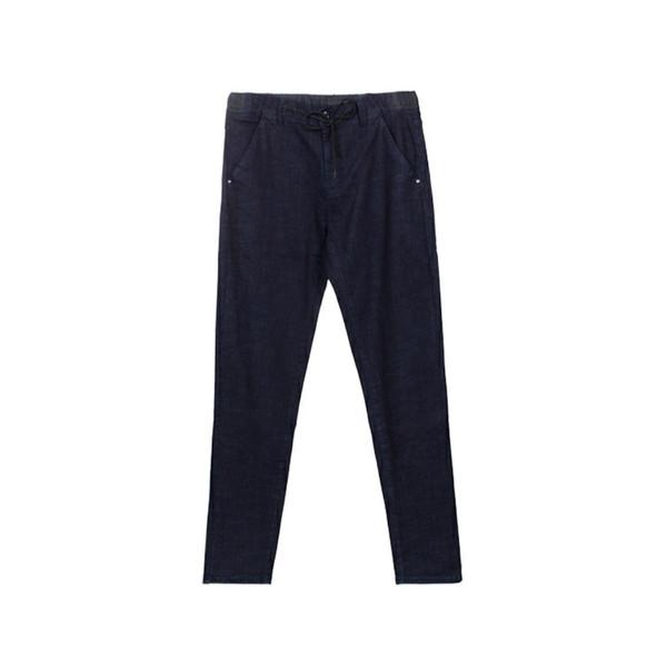 شلوار جین مردانه جین وست مدل 4250