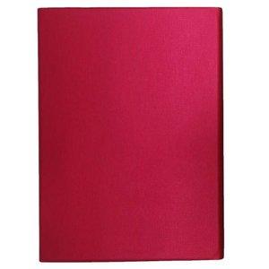 کیف کلاسوری مدل KF-P015 مناسب برای تبلت سامسونگ Galaxy Tab S6 Lite P615