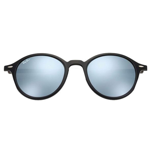 عینک آفتابی ری بن مدل 4237S 060130 50