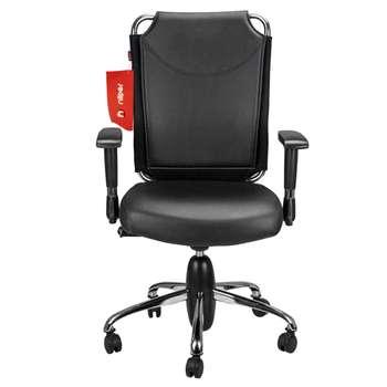 صندلی اداری نیلپر مدل OCT 712t