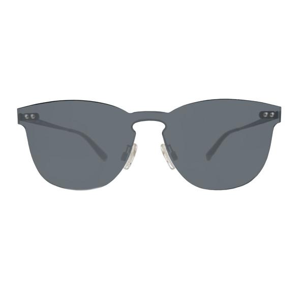 عینک آفتابی پوما مدل PU0137S001