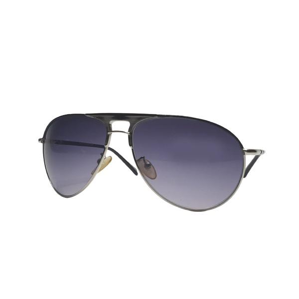 عینک آفتابی ارمنگیلدو زگنا مدل SZ3170