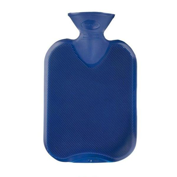 کیسه آب گرم یونیک مدل PERSHY