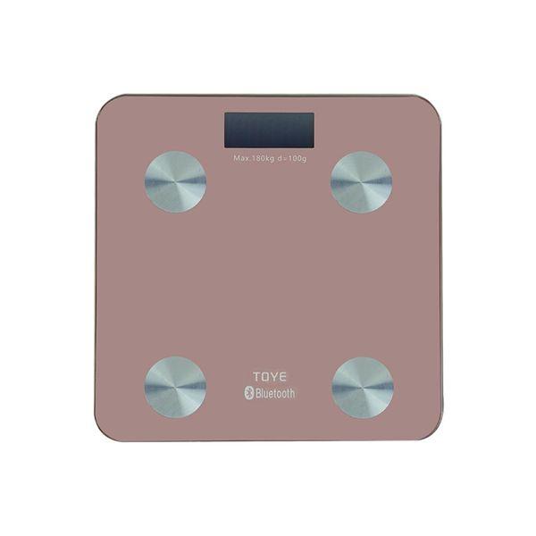 ترازو دیجیتال توی مدل EB_619