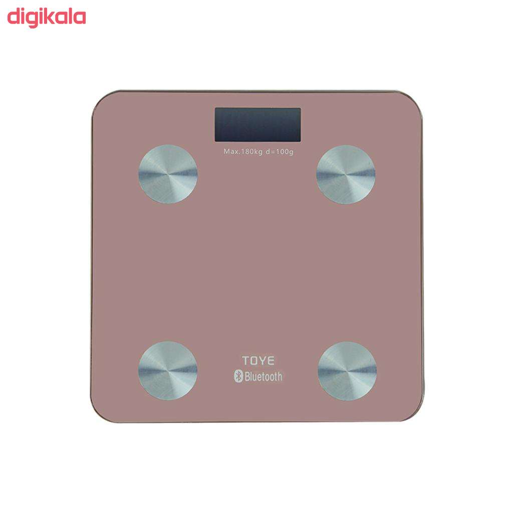 ترازو دیجیتال توی مدل EB_619 main 1 1