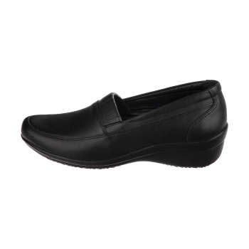 کفش روزمره زنانه شیفر مدل 5096H500101
