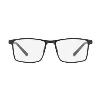 فریم عینک طبی کد X161