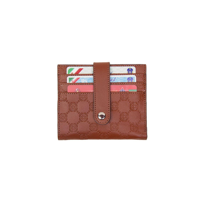 کیف پول مردانه پاندورامدل B9011 -  - 13