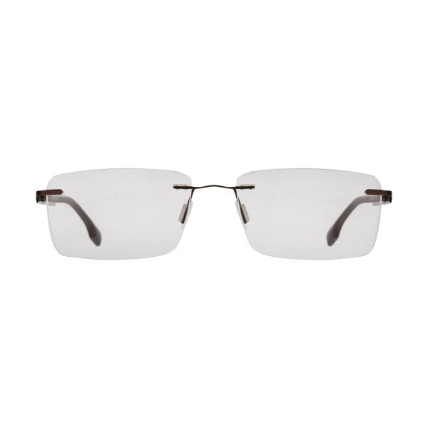 فریم عینک طبی هوگو باس مدل 8641