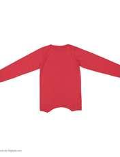 تی شرت دخترانه سون پون مدل 1391352-88 -  - 3