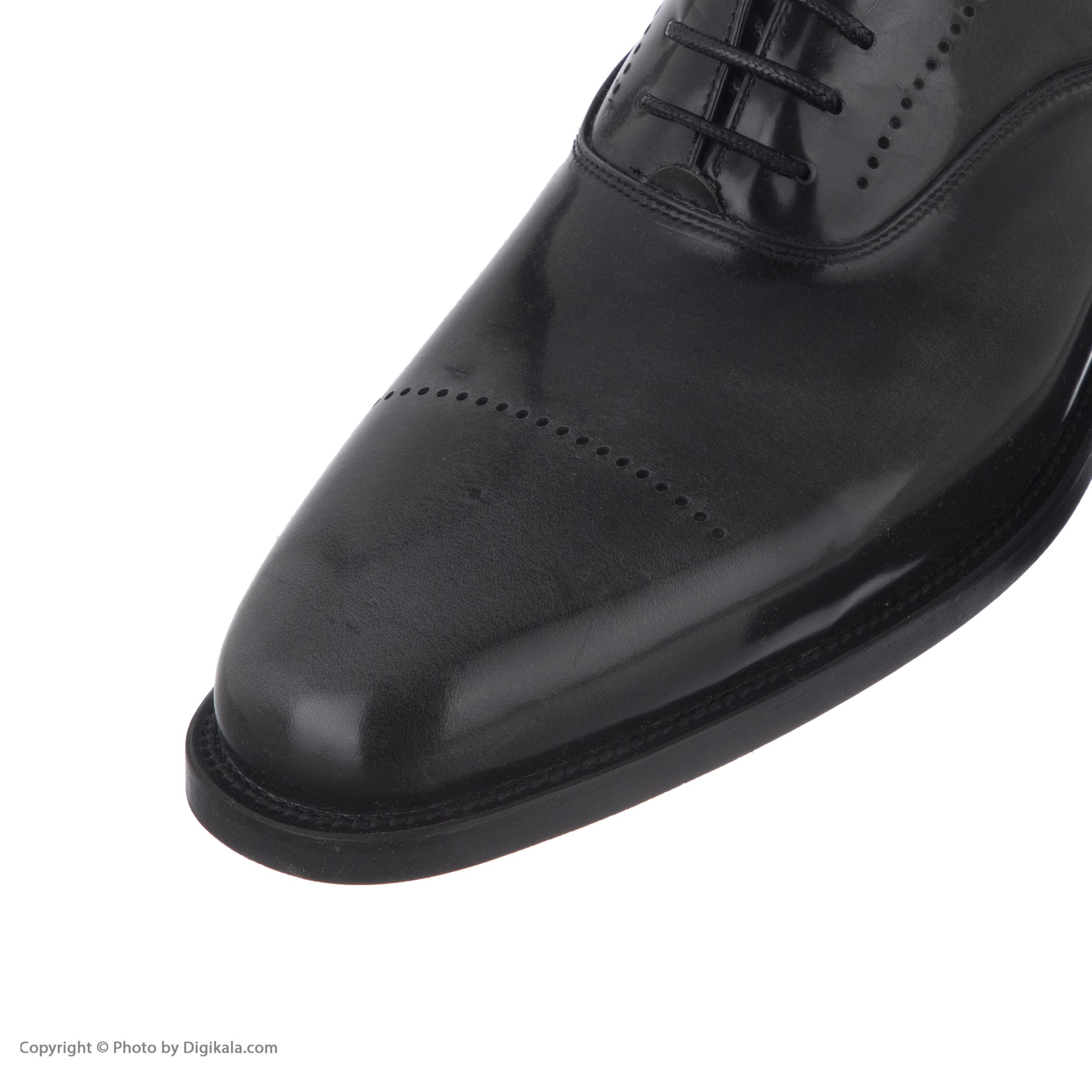 کفش مردانه آرتمن مدل Neo-41520 -  - 7