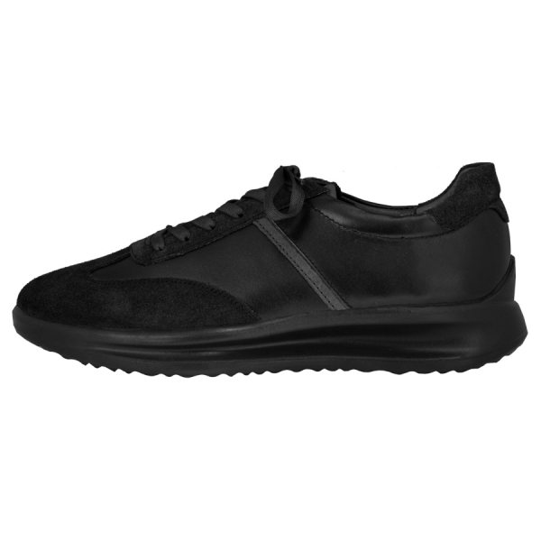 کفش روزمره مردانه اورز مدل REUS