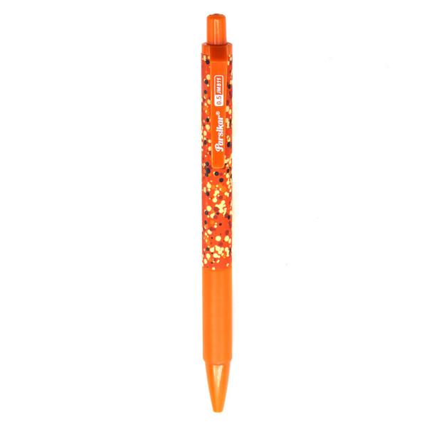 مداد نوکی 0.5 میلی متری پارسیکار کد JM811-S3