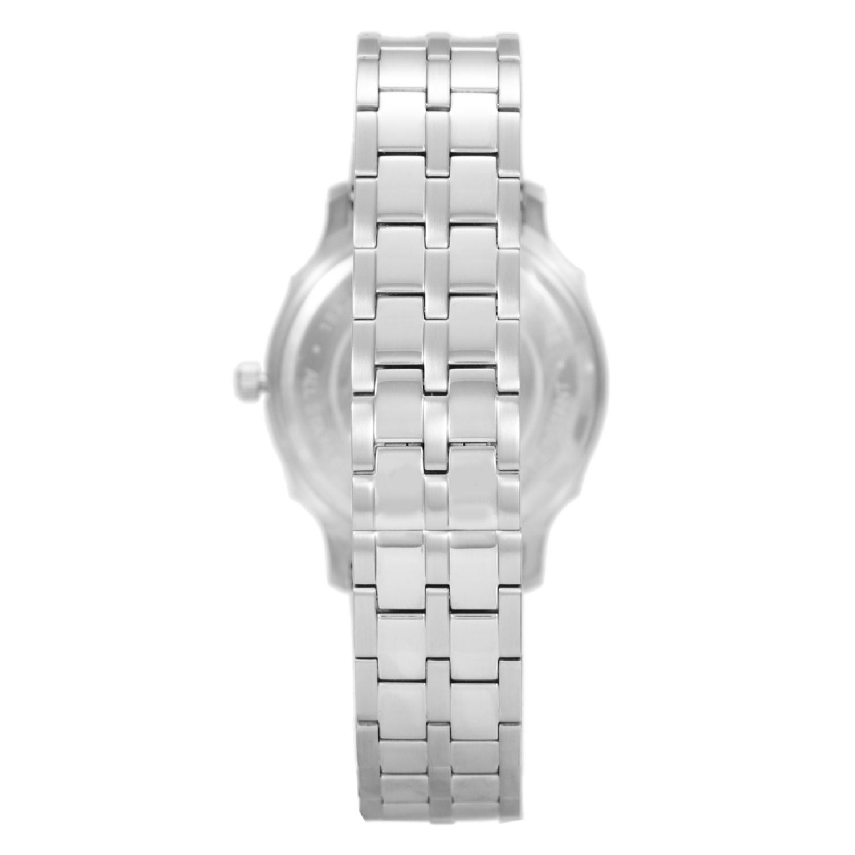 ساعت مچی عقربه ای مردانه کوین واچ مدل C116SBD              ارزان