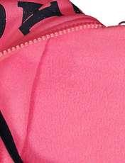 سویشرت دخترانه بانالی مدل رز کد ۱۵۴۳ -  - 5
