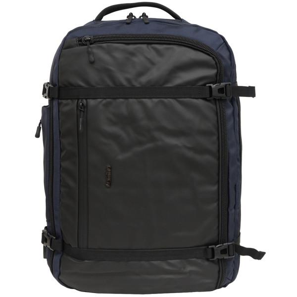 کوله پشتی لپ تاپ لمینو مدل B190 - 1600257 مناسب برای لپ تاپ 16.4 اینچی