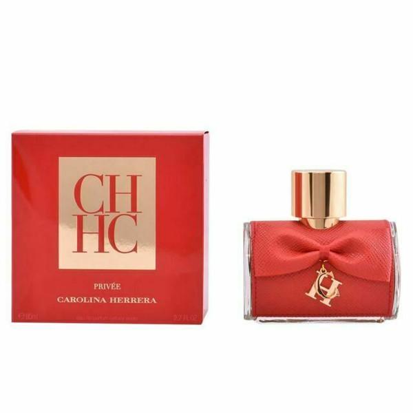 ادو پرفیوم زنانه کارولینا هررا مدل CH Privée حجم 50 میلی لیتر