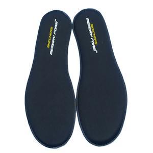 کفی کفش پسرانه مدل sch 8