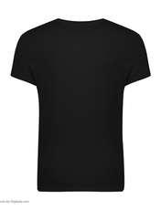 تیشرت آستین کوتاه مردانه برندس مدل 2289C01 -  - 2