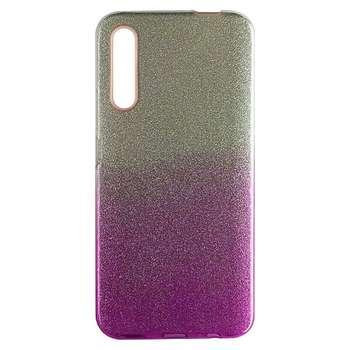کاور مدل HW250 مناسب برای گوشی موبایل هوآوی Y9s / آنر 9x