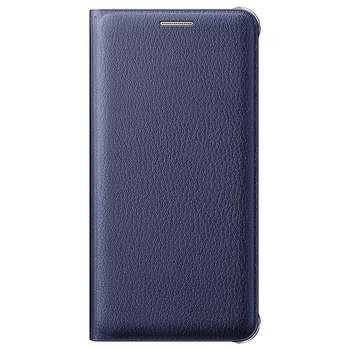 کیف کلاسوری مدل FLIP مناسب برای گوشی موبایل سامسونگ Galaxy A7 2016/A710