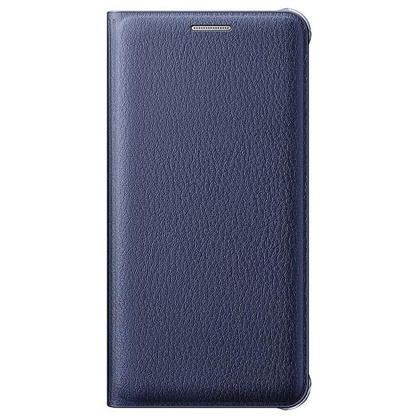 کیف کلاسوری مدل FLP مناسب برای گوشی موبایل سامسونگ Galaxy J2