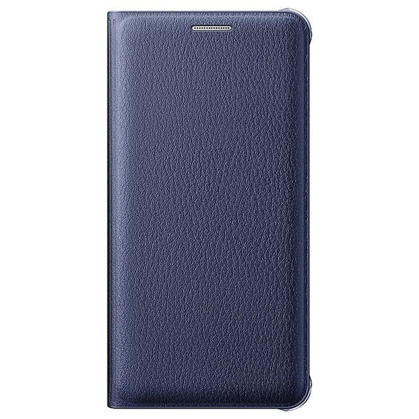 کیف کلاسوری مدل FLP مناسب برای گوشی موبایل سامسونگ Galaxy S7