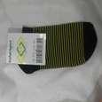 جوراب مردانه تاهنگان مدل 012 thumb 1