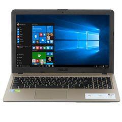 لپ تاپ 15 اینچی ایسوس مدل VivoBook X540MB - DM143