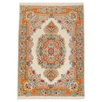 فرش دستباف سه متری سی پرشیا کد 701280