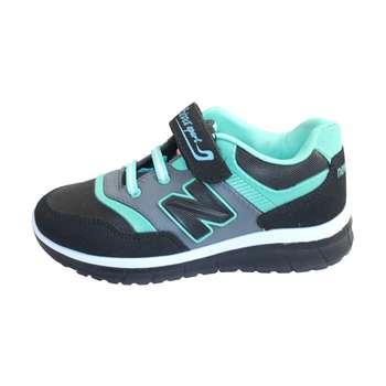 کفش راحتی بچگانه سیوا اسپرت کد 002
