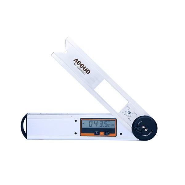 زاویه سنج دیجیتال آکاد مدل 726-360-01