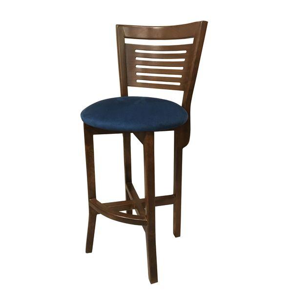 صندلی اپن مدل ایتا 003