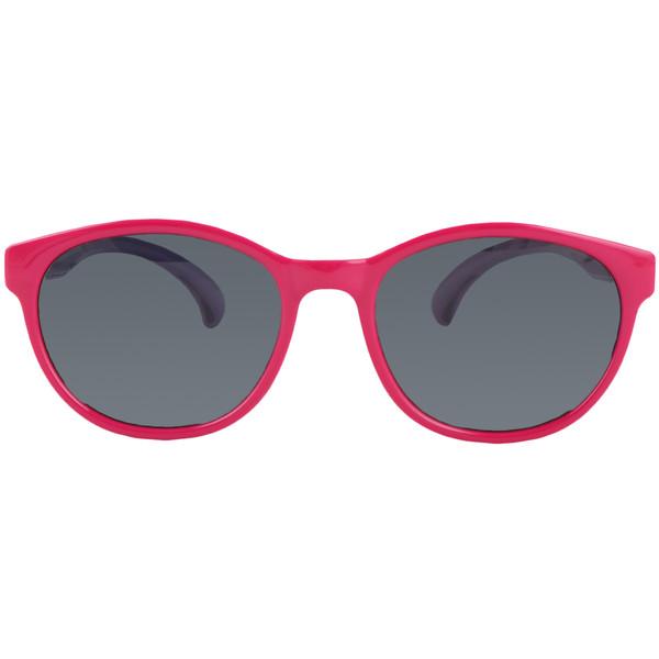 عینک آفتابی بچگانه مدل A-254