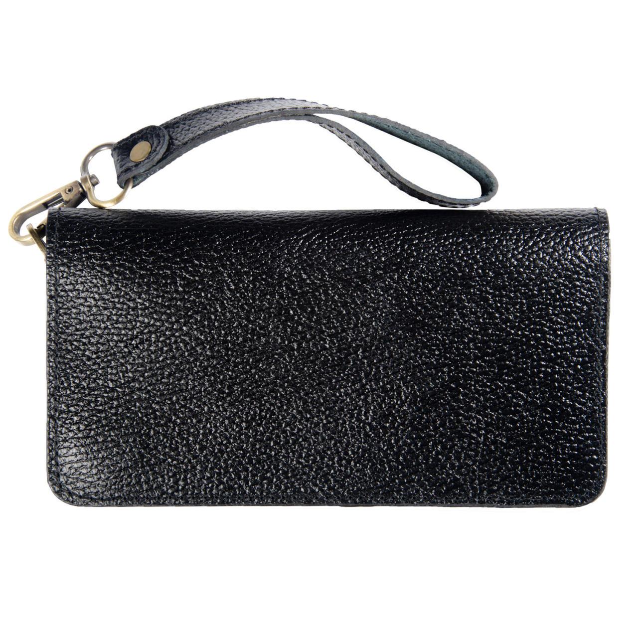 کیف دستی چرمینه اسپرت کد 79SHB-FL