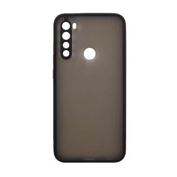 کاور مدل MA مناسب برای گوشی موبایل شیائومی redmi note8