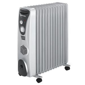 شوفاژ برقی بلک اند دکر مدل OR11FD