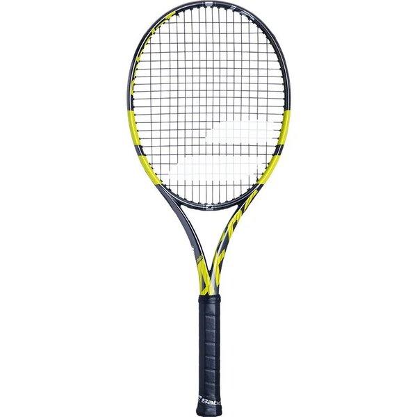 راکت تنیس بابولات مدل pure aero VS