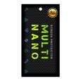 محافظ صفحه نمایش مات مولتی نانو مدل Mt-e1 مناسب برای گوشی موبایل شیائومی Mi A3 Lite thumb 13