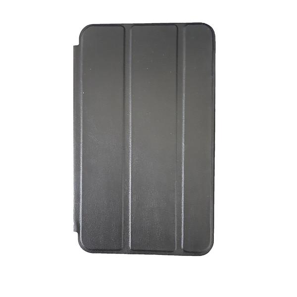 کیف کلاسوری مدل 9013 مناسب برای تبلت سامسونگ galaxy tab4 T230 7.0